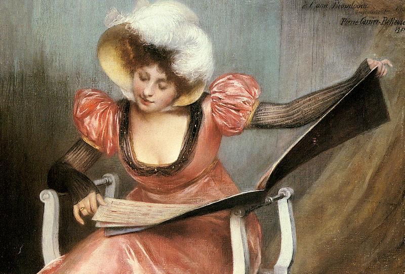 File:Carrier Belleuse Pierre La Maison De Musique.jpg