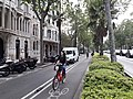 Carril bici de la Diagonal - 20210421 182038.jpg