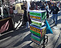 Carrito de venta ambulante de comida en Buenos Aires.jpg