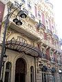 Cartagena gran hotel2.jpg