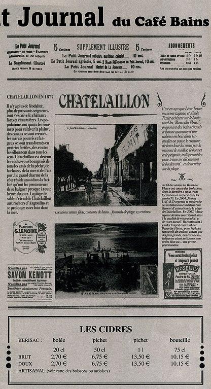 Cr Ef Bf Bdperie De La Ferme Combs La Ville