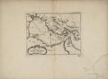 Carte Du Golphe Persique.png