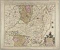 Carte Nouvelle du Duché de Modene, de Regio et de Capri avec la Seigneurie de la Cafargnana etc.jpg