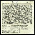 Carte des lieux saincts entre Hierusalem et Betlehem.jpg