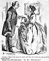 Cartoon from Punch about a child's ailments Wellcome L0004860.jpg