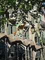 Casa Batlló el dia de sant Jordi P1440114.jpg