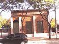 Casa Correa.JPG