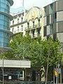 Casa Fajol P1340060.JPG