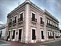 Casa Hoeffer Museo CPIS, Hermosillo.jpg