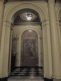 Casa Rosada 16.jpg