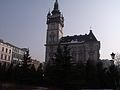 Casa consistorial Bielsko-Biała.jpg