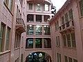 Casa de Cultura Mario Quintana vista por dentro.jpg