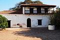 Casa de los Aldao.jpg