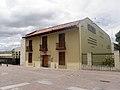Casa del Sabio Francisco José de Caldas..jpg