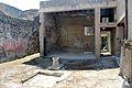 Casa del colonnato Tuscanico 01.JPG