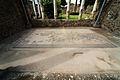 Casa di Fauno Pompeii 06.jpg