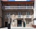 Casa museo de Manuel Antonio. Rianxo. Galiza-3.jpg
