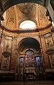 Casale monferrato, duomo, interno, cappella di sant'evasio 02.jpg