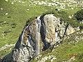 Cascata sulla Nufenen - panoramio.jpg