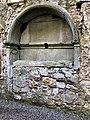 Cashel Cathedral, Rock of Cashel, Caiseal, Éire (45867338934).jpg