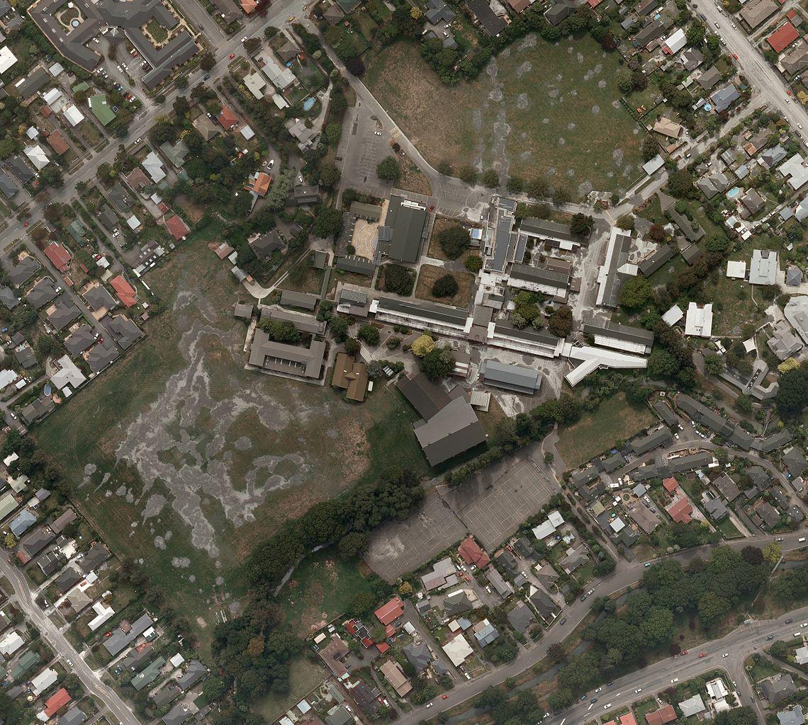 File:Edificio Correos, SLP. Feb. 2011.JPG - Wikimedia Commons