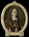 Caspar van Kinschot (1622-49). Dichter Rijksmuseum SK-A-4595.jpeg
