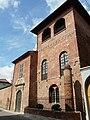 Cassine-palazzo Pietrasanta3.jpg