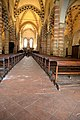 Cassine Chiesa S Francesco interno 01.jpg