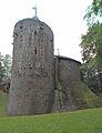 Castell Coch (HDR) (8100701343).jpg