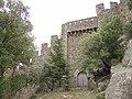 Castell de Requesens 2012 07 13 13.jpg