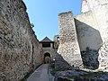 Castell de Trenčín (agost 2012) - panoramio (1).jpg