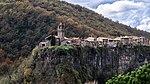 Castellfollit de la Roca in November.jpg