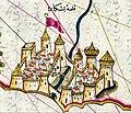 Castello-pescara-pergamena-istanbukl-3.jpg