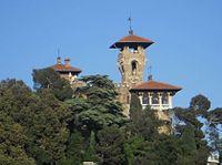 Subito Ville Torre Del Greco