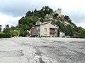 Castello di Canossa 10.jpg