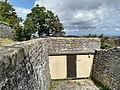 Castello di Canossa 132.jpg