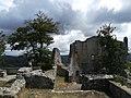 Castello di Canossa 87.jpg