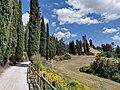 Castello di Romena 01.jpg