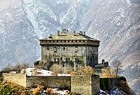 Castello di verres 4.jpg