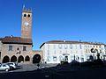 Castelnuovo Scrivia-palazzo Pretorio-piazza2.jpg