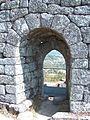 Castelo de Aguiar.JPG
