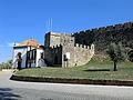 Castelo de Santa Maria da Feira 01.jpg