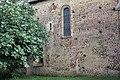 Castera - Eglise Saint-Michel - 02.jpg