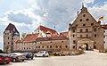 Castillo Trausnitz, Landshut, Alemania, 2012-05-27, DD 17.JPG