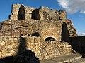 Castillo de Castelo Rodrigo.JPG