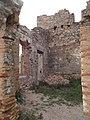 Castillo de Sagunto 179.jpg
