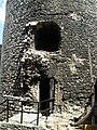 Castle in Będzin 21.JPG