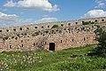 Castle of Palamidi (3361945148).jpg