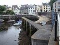 Castletown harbour - geograph.org.uk - 475608.jpg