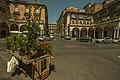 Catania - Italy (14843392687).jpg